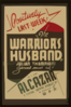 The Warrior S Husband  Julian Thompson S Satirical Smash Hit Positively Last Week! Clip Art