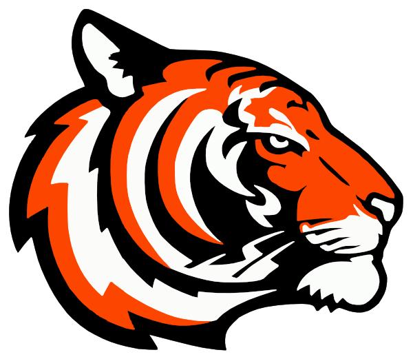detroit tigers logo orange www imgkid com the image western michigan broncos logo vector denver broncos old logo vector
