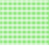 Green Plaid Clip Art