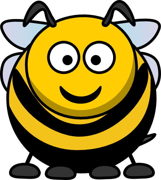 clipart beehive - photo #38