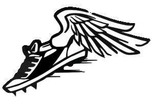 Track Clip Art at Clker.com - vector clip art online, royalty free & public domain