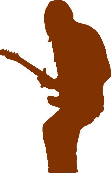 Guitarist Clip Art. Guitarist · By: OCAL 5.0/10 0 votes