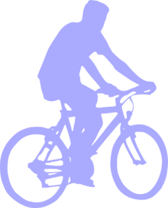 Cycle Clip Art