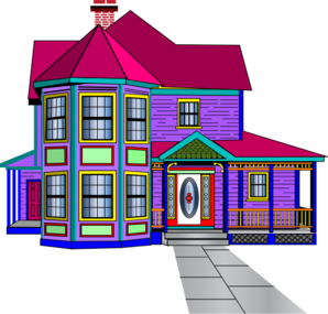 Aabbaart Njoynjersey Mini-car Game House Final Bb/board Clip Art