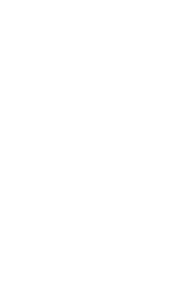 Clip Art Lion Head Clipart white lion head clip art at clker com vector online download this image as