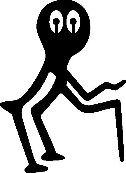 ild symbol