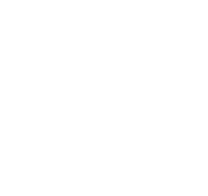 White Person Worker Symbol Clip Art