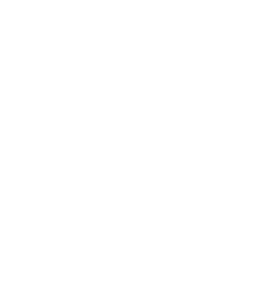 White Power Symbol For Computer Clip Art At Clker Vector Clip