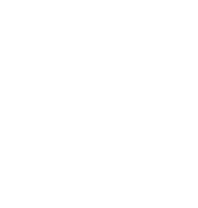 White Power Symbol For Computer Clip Art at Clker.com - vector clip ...