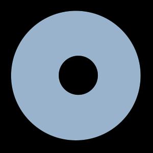 Nucleus Clip ArtNucleus Clipart