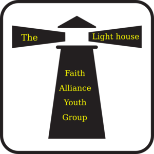 Youth Group Clip Art
