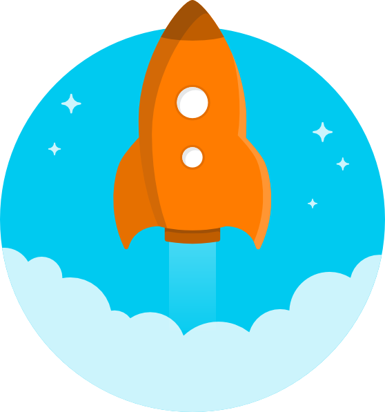 space ship clip art - photo #24