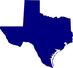 http://www.clker.com/cliparts/e/W/v/N/1/Z/texasnavy-md.png