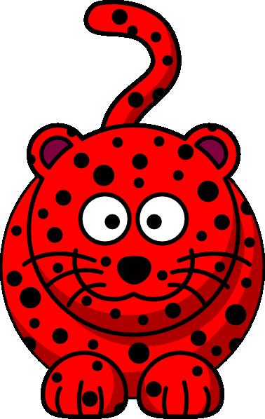 Clip Art Free Images Lion