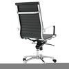 Clipart Office Chair Image