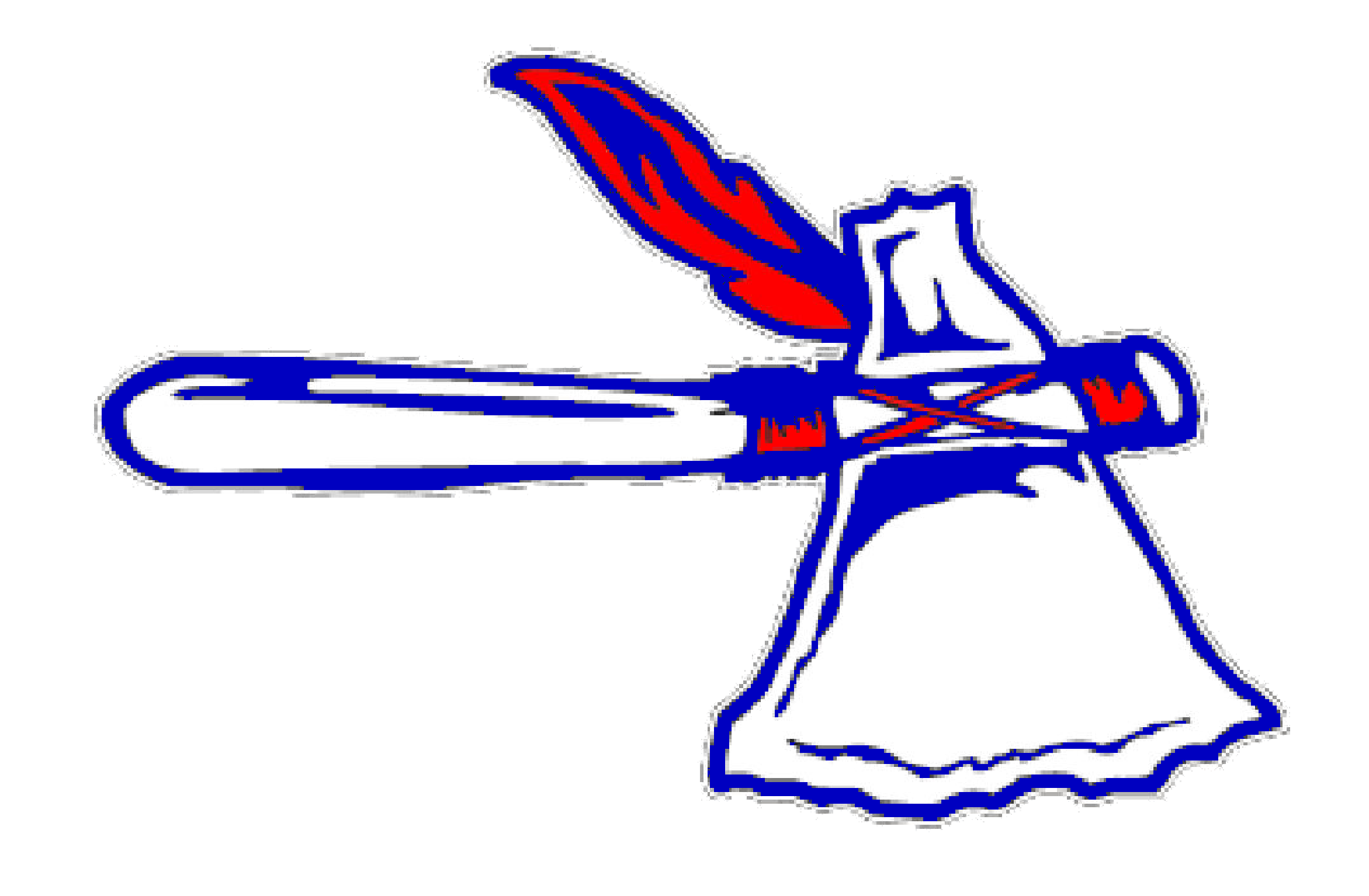white tomahawk cut free images at clker com vector clip art rh clker com warrior tomahawk clipart braves tomahawk clipart