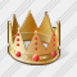 Icon Crown 2 Image