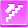 Upstairs Icon Image
