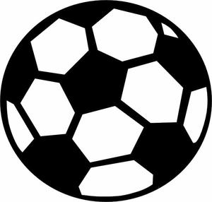 soccer balls clipart images free images at clker com vector clip rh clker com soccer ball pictures clip art soccer ball pictures clip art