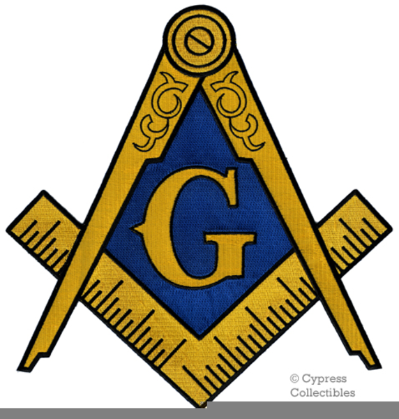 masonic emblem clipart free images at clker com vector clip art rh clker com masonic clip art downloads masonic clipart free