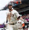 Brandon Belt Image