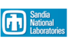 Sandianationallaboratories Image