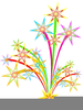 Free Clipart Of New Year Celebrations Image