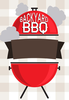 Bbq Grill Clipart Free Image