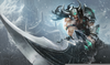Lol Champions Tryndamere Image