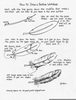 Feather Drawing Tutorial Image