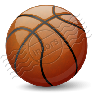 Basketball 16 Image