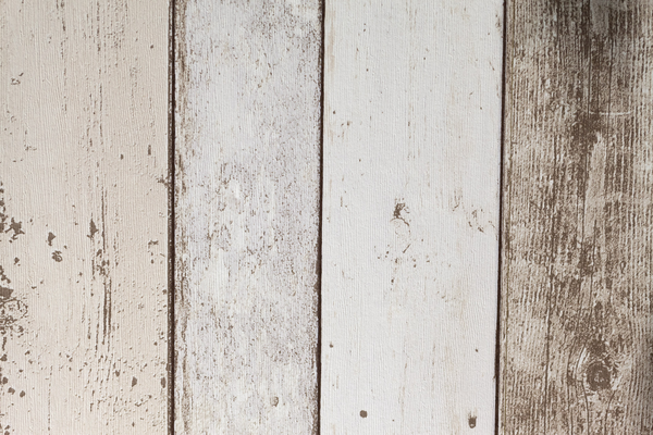 Old Painted Wood Background Free Images At Clker Com