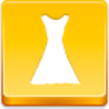 Free Yellow Button Dress Image