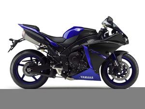 Yamaha R Free Images At Clker Com Vector Clip Art Online