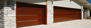 Garage Door Repair Broward Image