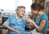Elderly Care Image