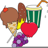 Day Of School Free Clipart Image
