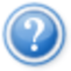 Iconquestion32 Image