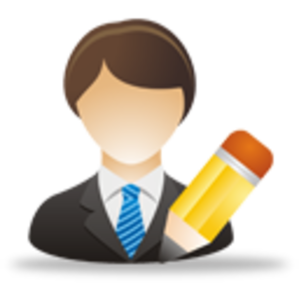 business user clipart - photo #6