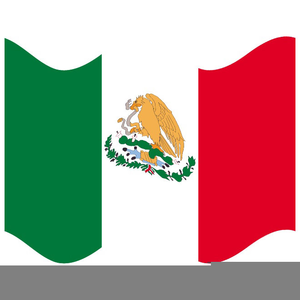 mexican flag clipart free images at clker com vector clip art rh clker com mexican flag clipart free mexican flag clip art free