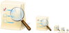 Devicelock Product Icon 10 Image