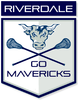 Go Mavericks Image