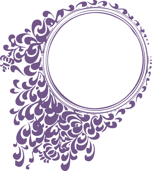 Wedding symbol  Wedding Scroll Clip Art at Clker.com - vector clip art online ...