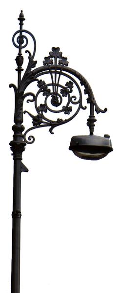 light pole free images at clker com vector clip art online