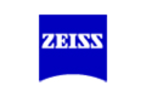 Zeiss Image