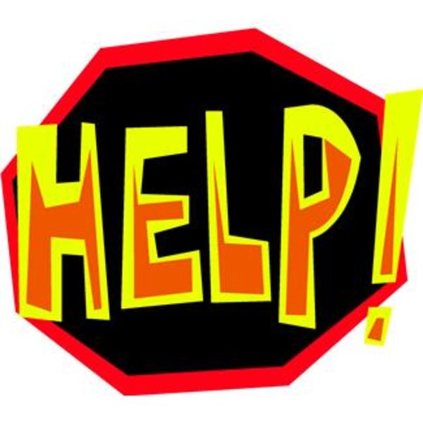 Help | Free Images at Clker.com - vector clip art online, royalty ...