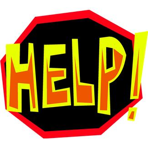 Help | Free Images at Clker.com - vector clip art online, royalty ...