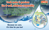 Rain Water Harvesting At Prakruti Ayurvedic Health Resort Image