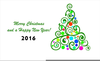 Free Clipart Baby New Year Image