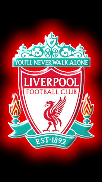 Liverpool free images at vector clip art online royalty free public domain - Lfc pictures free ...